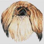 """"""",""""www.dogshoppe.net"""